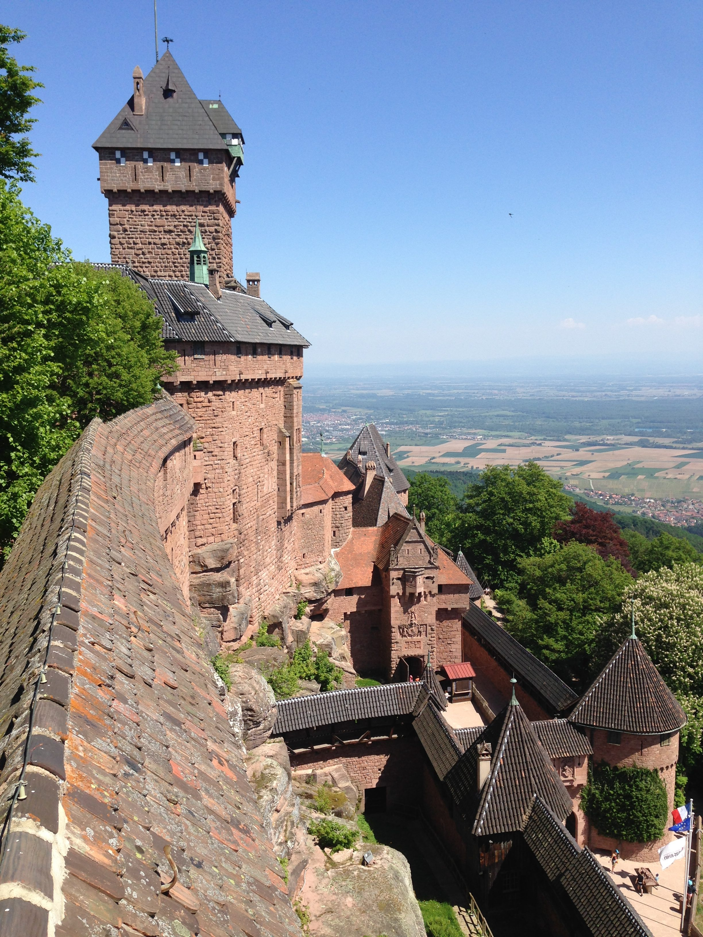 4749 e1563997615187 1 an en Alsace c'est comment?