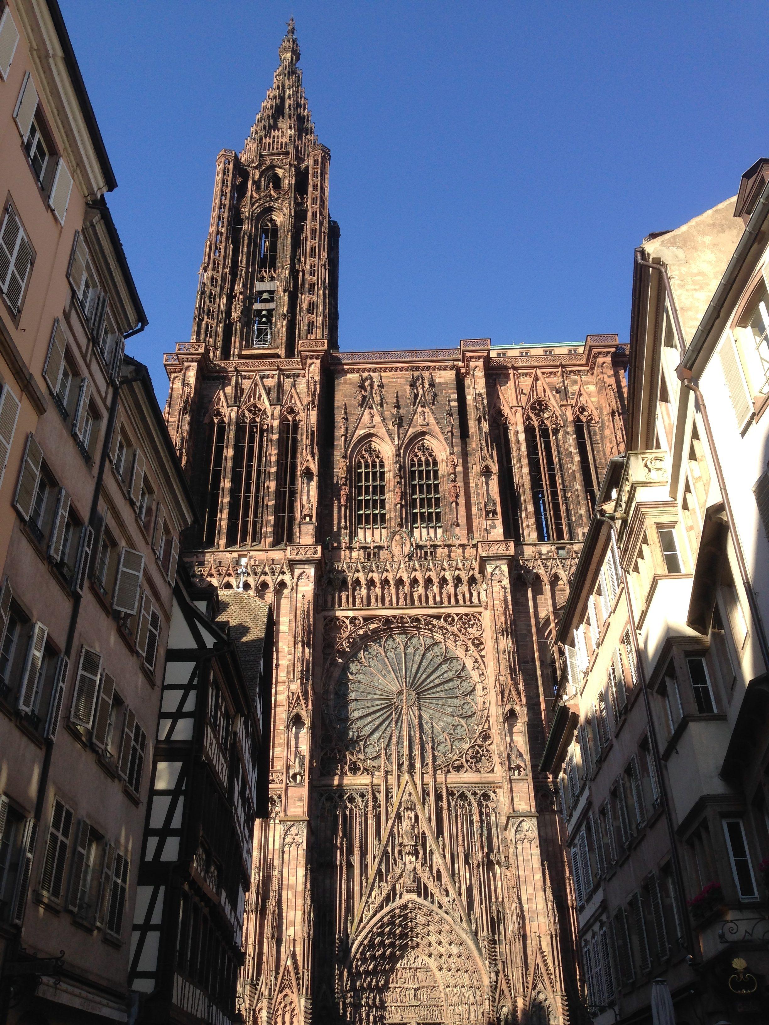 IMG 4755 e1563998180706 1 an en Alsace c'est comment?