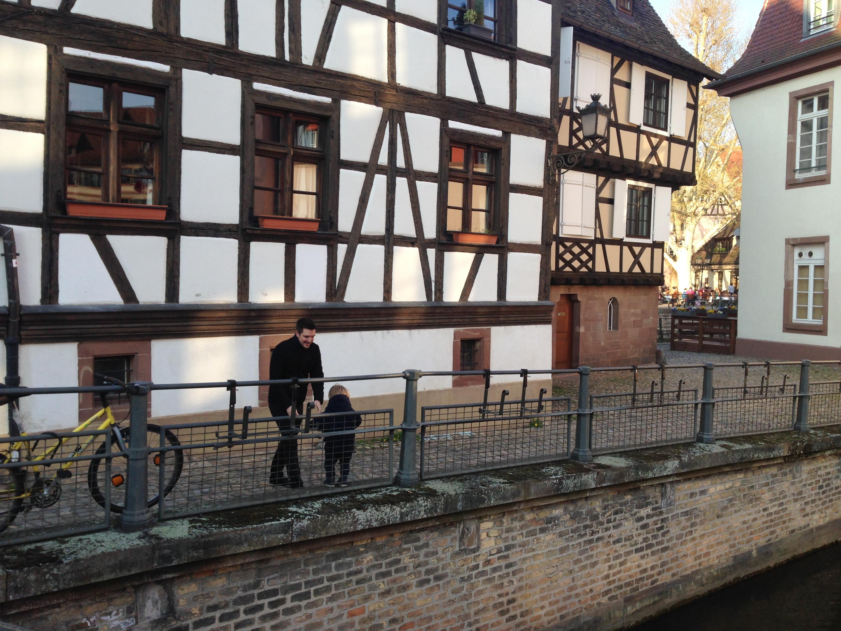IMG 5611 1 an en Alsace c'est comment?
