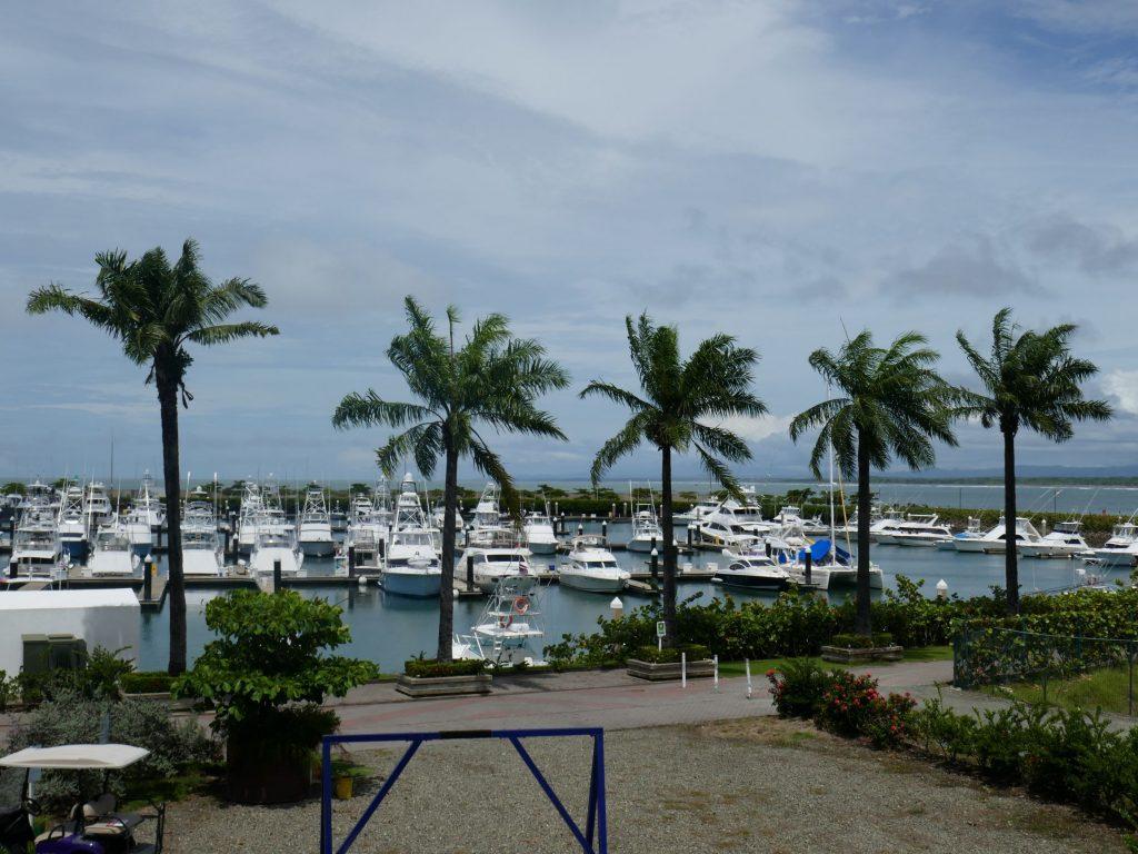 marin quepos 1024x768 Quepos, dernière étape au Costa Rica ... pour le moment !