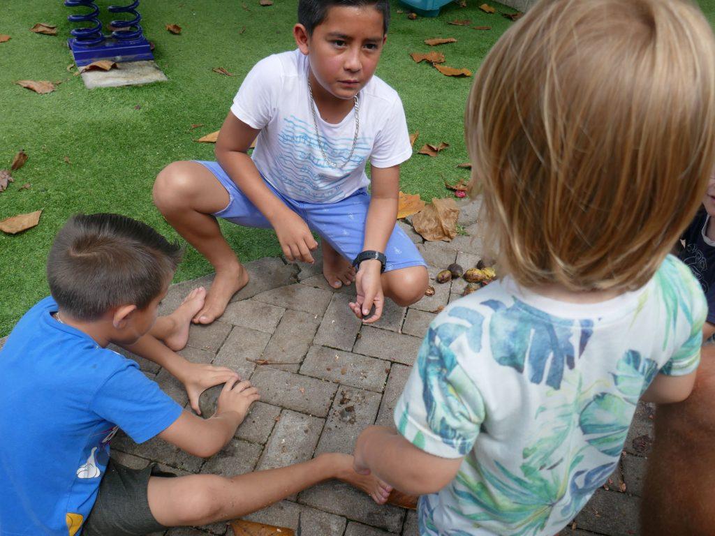 parc enfant quepos 1024x768 Quepos, dernière étape au Costa Rica ... pour le moment !