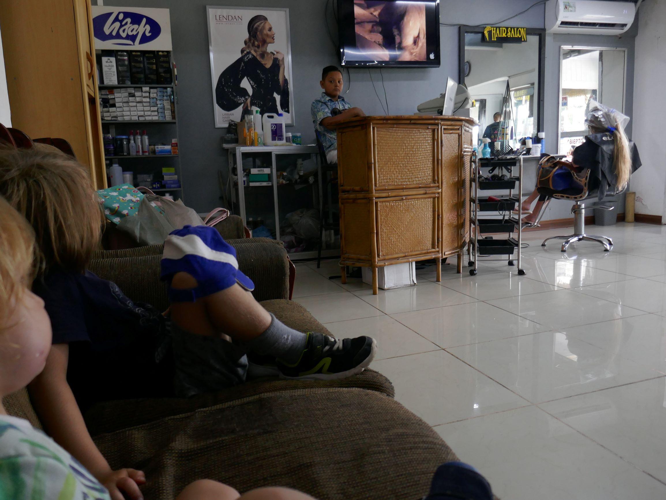 salon-coiffure-costa-rica