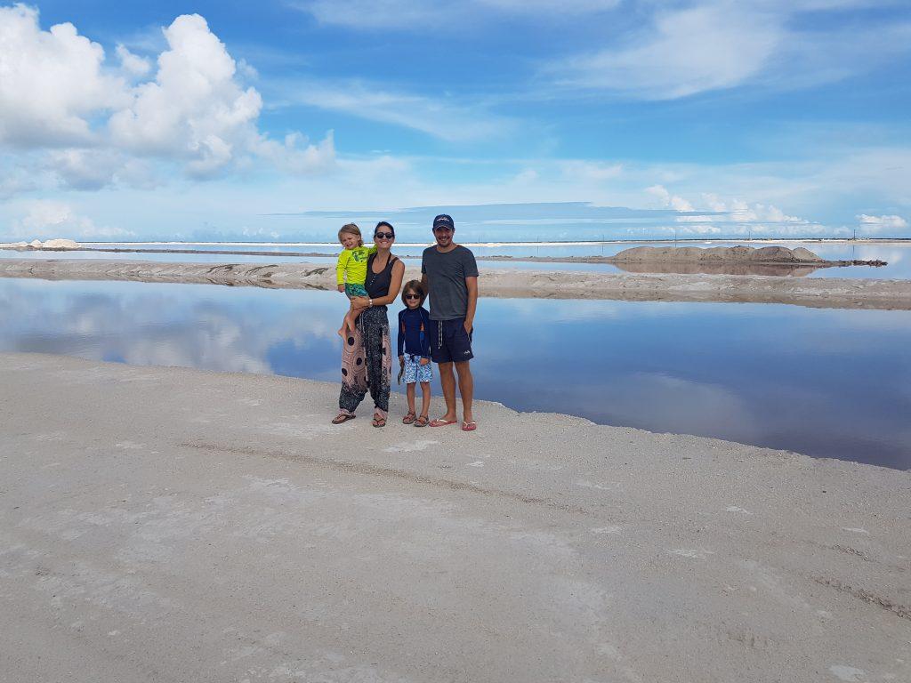 20191028 093011 1024x768 Rio Lagartos, notre coup de coeur du Yucatan