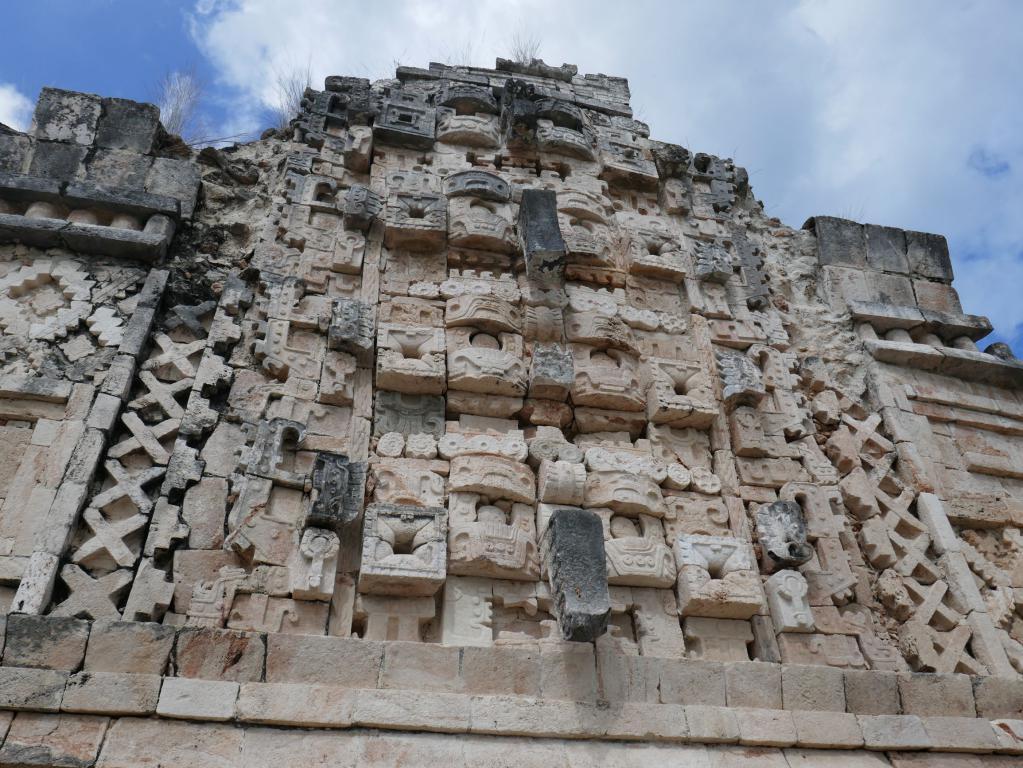 Cites-archéologiques-maya- (18)