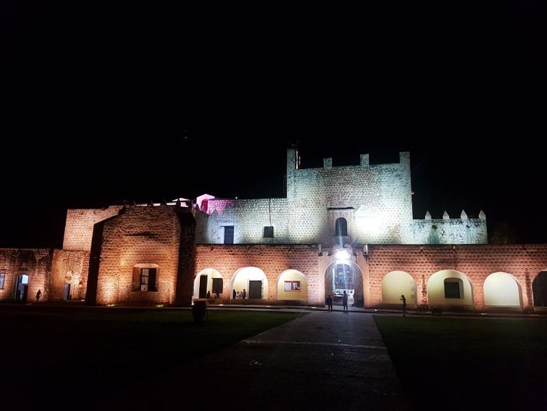 Photos yucatan valladolid san bernardino Valladolid au cœur du Yucatan