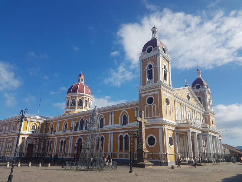 Cathedrale-grenada