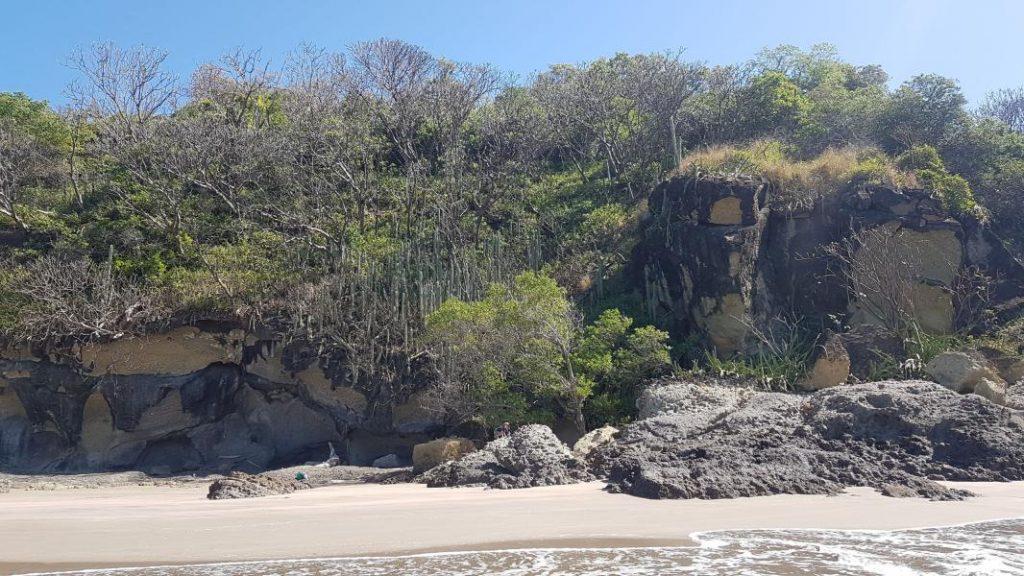 Playa Collorado 2 1024x576 Découvrir la vie d'expatrié à Playa colorado