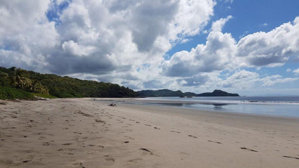 Playa Colorado Nicaragua 1024x576 Découvrir la vie d'expatrié à Playa colorado