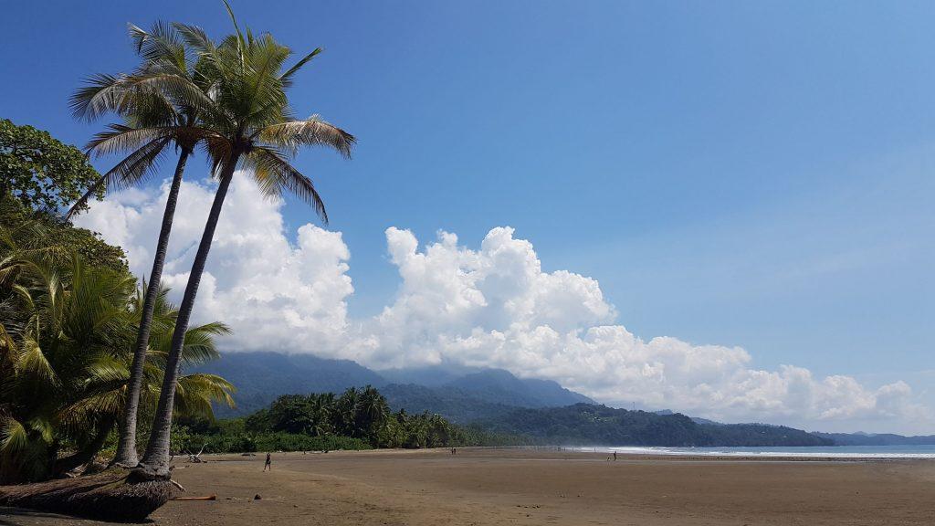 uvita costa rica 1024x576 A la rencontre des baleines du Costa Rica