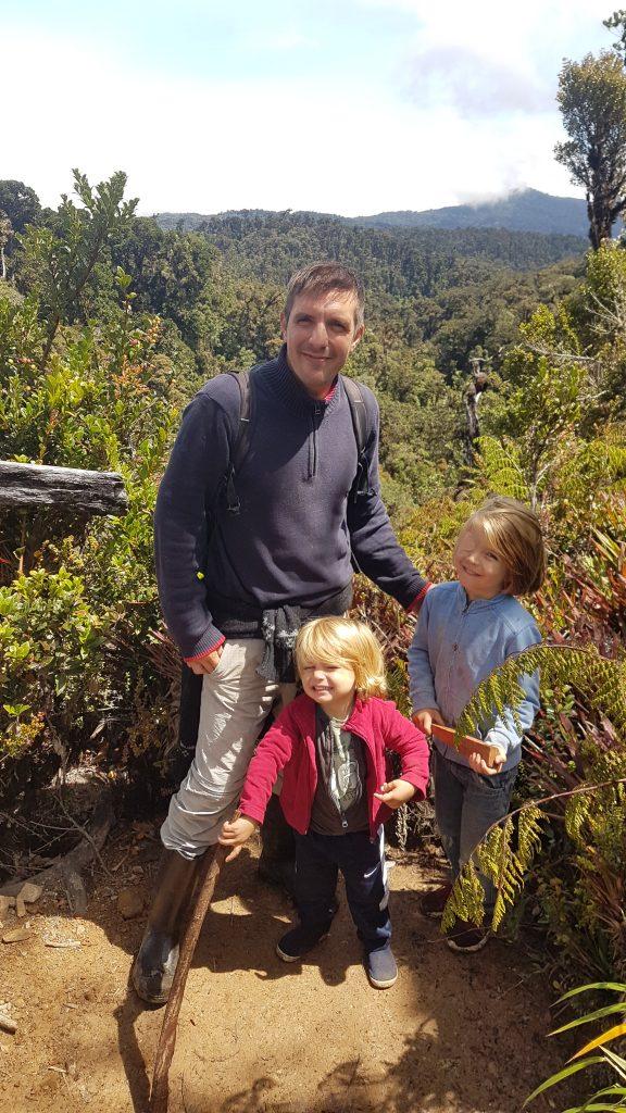 20200203 111835 576x1024 Finir en beauté dans la cordillère centrale du Costa Rica.