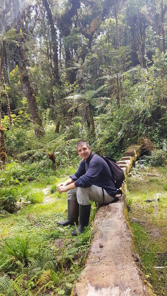 20200204 114027 576x1024 Finir en beauté dans la cordillère centrale du Costa Rica.